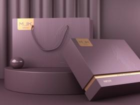 医美包装设计 医疗美容包装设计 医美药妆包装设计要注意什么?