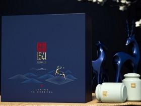 茶包装作品:茶饮料包装的形象和文字如何设计?
