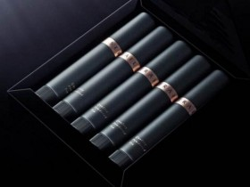 怎样提高奢侈品包装盒设计的魅力