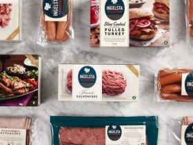 肉制品包装设计中重要的心理策略