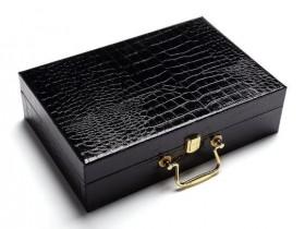 皮具包装盒设计时的注意事项有哪些