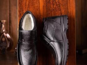 皮鞋鞋盒的包装设计需要注意哪些事情?