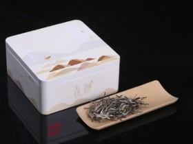 普洱茶叶包装盒设计当前的现状以及应对的策略