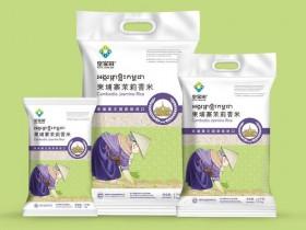 农副产品包装设计应该怎么做