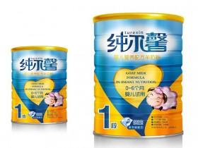 奶粉包装设计需要考虑什么因素